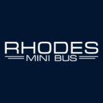Rhodesminibus
